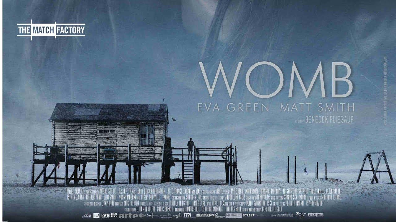 Download Womb (2010) | Trailer | Eva Green | Matt Smith | Lesley Manville | Benedek Fliegauf