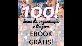 LIVRO GRÁTIS COM 100 DICAS