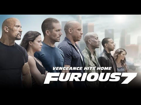 AMC Movie Talk - More FAST AND FURIOUS Movies Coming, CAPTAIN AMERICA 3 Lands Bruhl