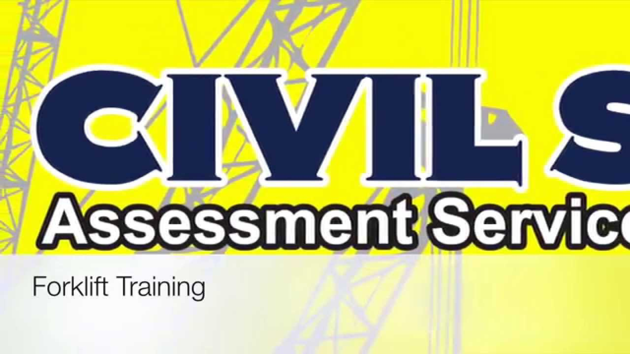 Forklift training and courses brisbane 0422 293 454 forklift forklift training and courses brisbane 0422 293 454 forklift licence queensland xflitez Choice Image