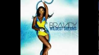 Brandy - Wildest Dreams (Audio)