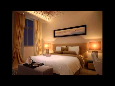 interior design ideas for studio type condo bedroom design ideas - Condo Bedroom Design