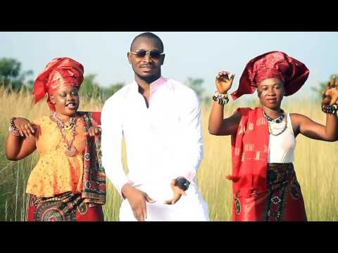 GOOD AFRICA SONG Arkman-Vanity Official Music Video 2016
