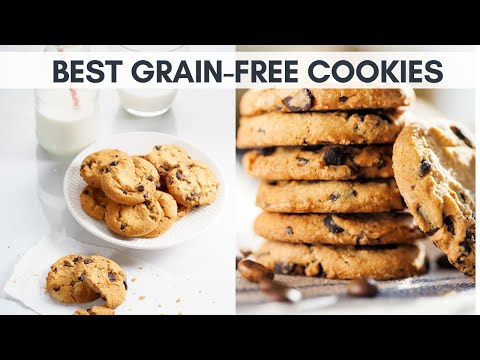 best-ever-paleo-chocolate-chip-cookies-(gluten-free)