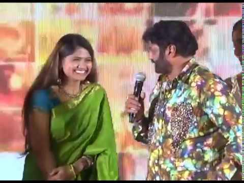 paisa-vasool-audio-success-meet-2017-balakrishna-heartful-speech