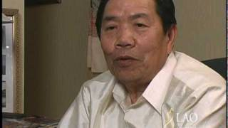 Lao Oral History Archive Trailer p.1/2