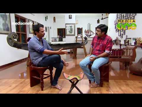 Jayaraj in View Point (Episode 277)