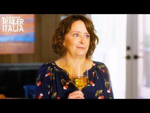 WINE COUNTRY | Trailer ITA del film Netflix