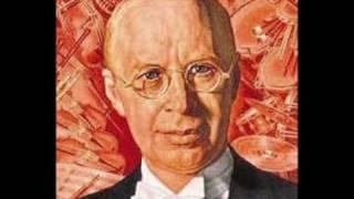 Sergei Sergeyevich Prokofiev: Lieutenant Kije Suite - Kije