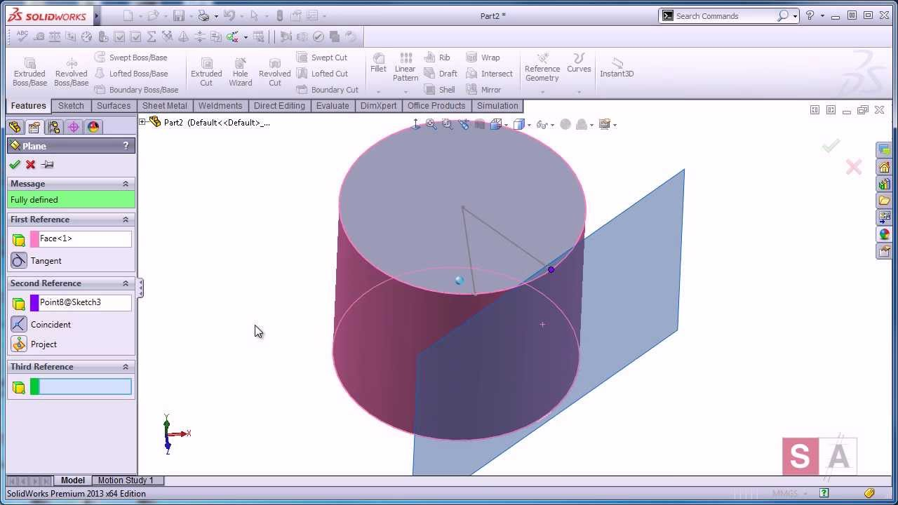 Creating Tangent Planes in SolidWorks - YouTube on galvanometer diagram, lattice diagram, helix diagram, contact diagram, motion diagram, sphere diagram, parabola diagram, line diagram, hyperbola diagram, diameter diagram, shape diagram, parallelogram diagram, slope diagram, perpendicular diagram, burns diagram, eccentricity diagram, envelope diagram, atlas diagram, parallel diagram, enterprise diagram,