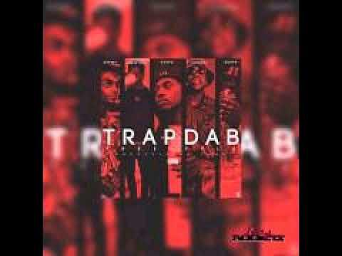 Trap Dab (2017)