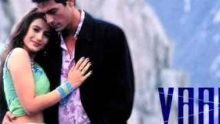Main Ishq Uska [Full Song] (HD) With Lyrics - Vaada