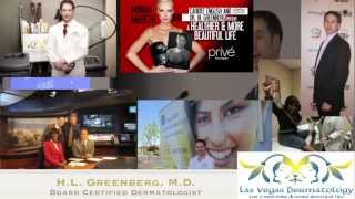 Las Vegas Dermatology Experts in Skin Treatments Thumbnail