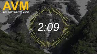 Download Syn Cole - Keep Going Mp3 Juice Non Copyrighted Music Free Music Mp3 Free Download [AVM Music]
