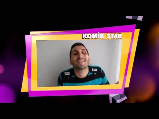 GIRGIRINA - Nellyle Klipstar Euro Star - ACAR Production