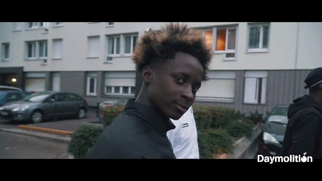 Download Sko - La symphonie des glocks #2 I Daymolition