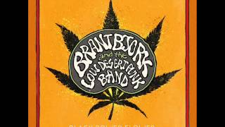 Brant Bjork and the Low Desert Punk Band - That