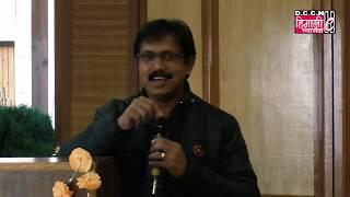 Darjeeling NEWS@Customer Meet : Manappuram Finance LTD. / 6.12.2019