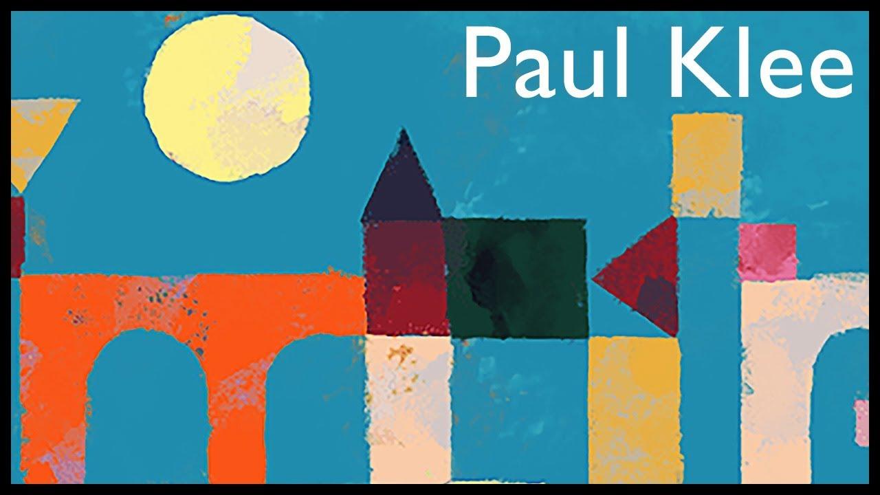 Bauhaus Movement: Google Doodle honours 100th anniversary of Bauhaus - what is it?