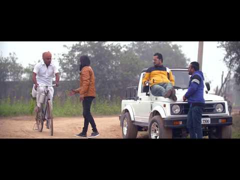 Media (Full Video) | Shiva Ft. Dr. Pats | Latest Punjabi Song 2016 | Just Gaane Records
