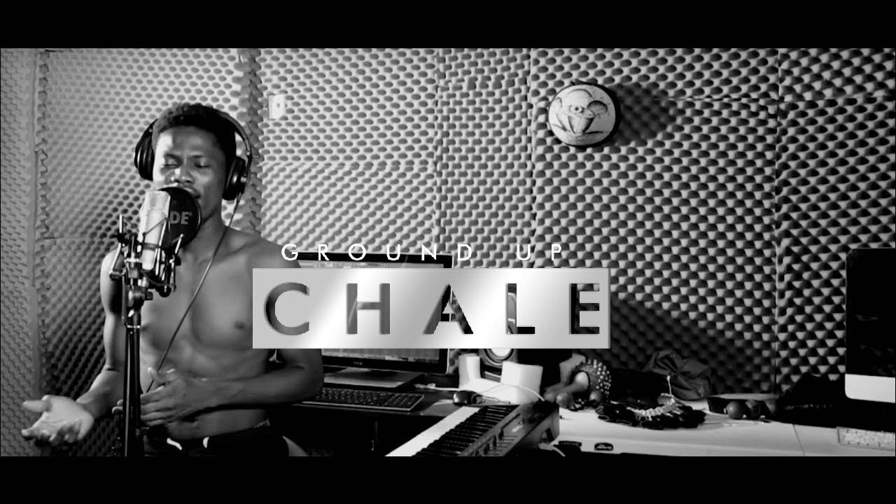 kwesi-arthur-shape-of-you-jhus-x-ed-sheeran-x-major-lazer-cover-ground-up-sessions-ground-up-chale