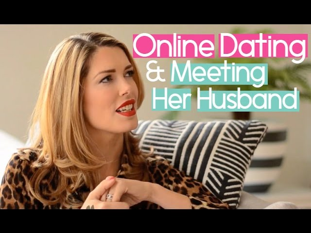 moss online dating)