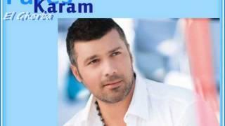 Fares Karam - El Ghorba