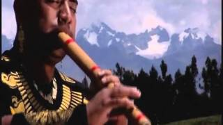 Musica Peruana Andina Instrumental