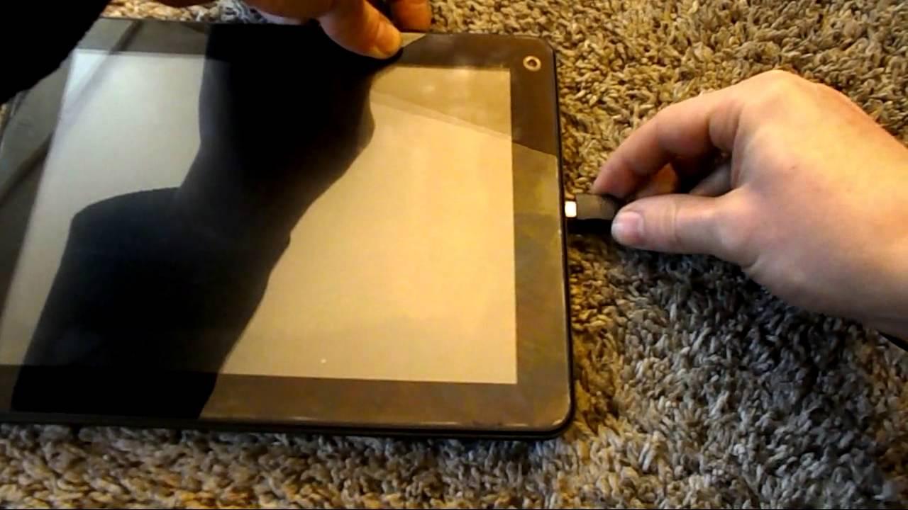 Hp Pavilion Tx1000 Tablet Pc Block Diagram