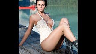 30 Hottest Photos of Leryn Franco
