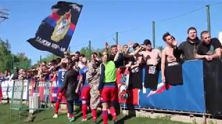Вокруг матча ЦСКА – «Енисей»
