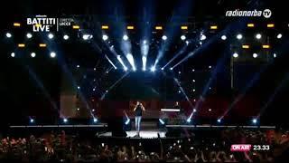 Capo Plaza -Giovane Fuoriclasse (Live)