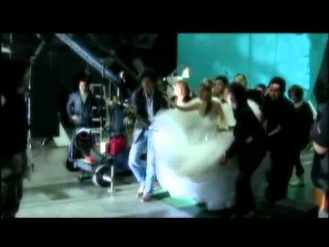"Ayumi Hamasaki ""Making Of Jewel"" Official DVD"