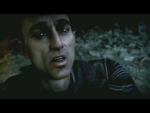 S.T.A.L.K.E.R.: Shadow of Chernobyl - Final Launch Trailer HD