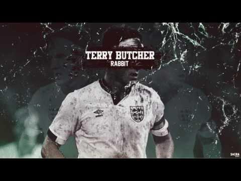 Rabbit - Terry Butcher