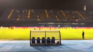 Video Gol Pertandingan Dinamo Zagreb vs Astra