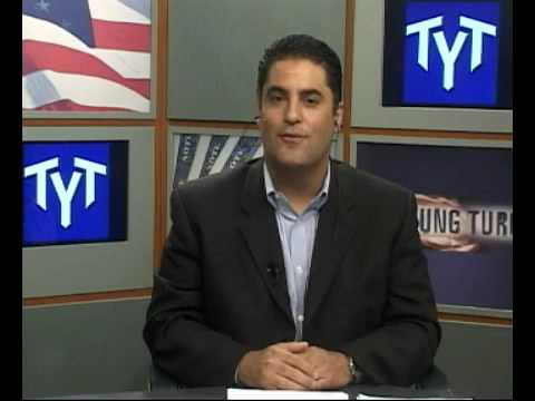 Young Turks Episode 9/02/09