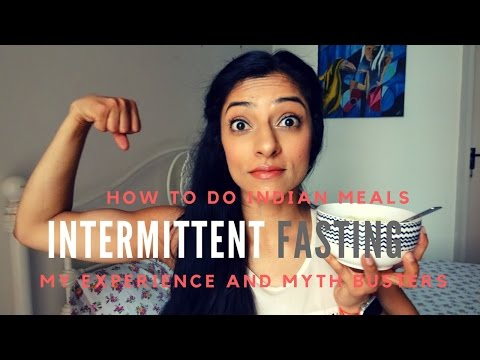 fastest-fat-loss-intermittent-fasting-indian-meals-|-myth-busters-free-diet-plan