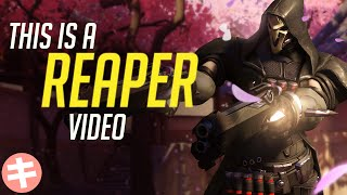 THIS IS A REAPER VIDEO