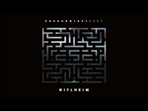 Pokahontaz/Fokus - Niflheim (official audio) prod. White House | REset