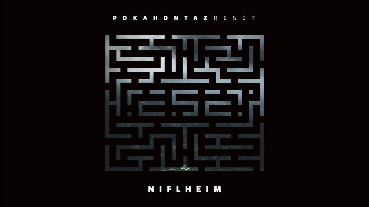 Pokahontaz/Fokus – Niflheim (official audio) prod. White House | REset