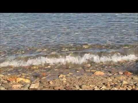 Resort Le Saline Palau - Sardinia (Italy) - The Beach