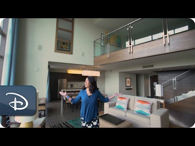 disney-parks-moms-panel-tour-disney-vacation-club-villas