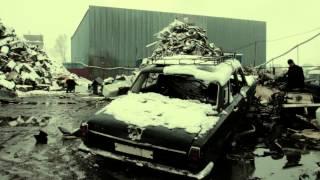 Oxxxymiron - Неваляшка (клип)