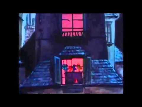 Aristocats: Trap House Jumpin like Jordan
