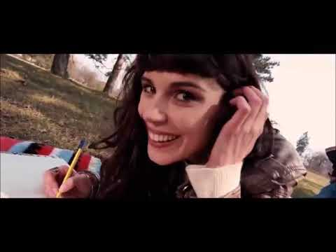 BuGaJ - next spontan (2017) (GRAMATIK - So Much For Love official music video REMIX)