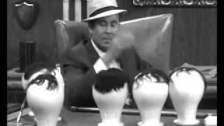 The Dick Van Dyke Show: Laura's Apology thumbnail