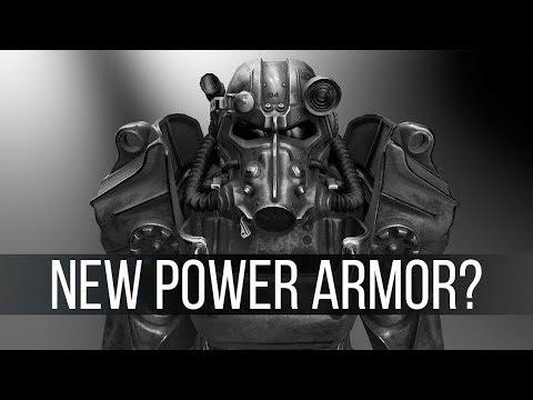 Fallout 4 Got a 450mb Update