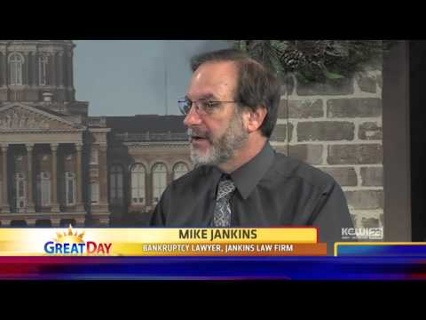12-8-2015-can-i-keep-my-tax-refund-when-filing-bankruptcy-in-iowa?