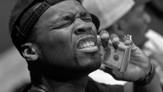 50 Cent Assets Found to be Valued at $64 Million Instead of the $16 Million He Reported Himself.
